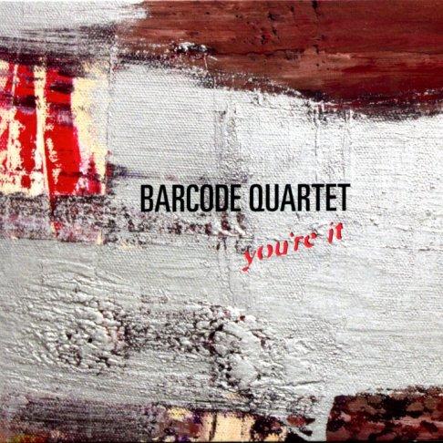 barcode_quartet_front