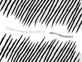 Empty Pigeonhole ( & Udo Schindler )