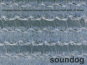 Soundog