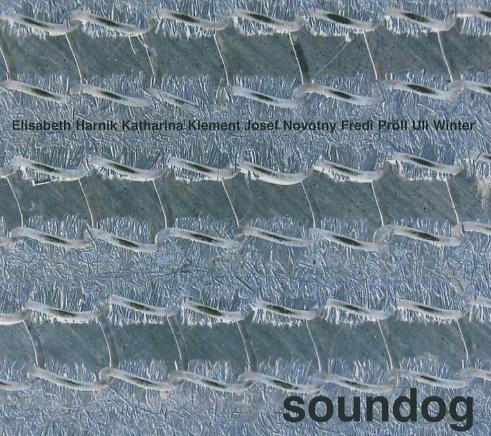 sounddog_front