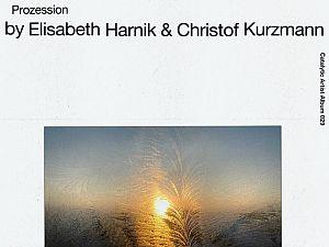 … & Christof Kurzmann – Prozession